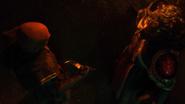 TheOrder Sacrifice Ritual BO4