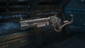 Argus Gunsmith Model Black Ops III Camouflage BO3.png
