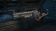 Argus Gunsmith Model Black Ops III Camouflage BO3