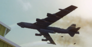 B-52 1
