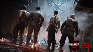 Blood of the Dead Reveal Image BO4Z