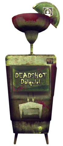 File:Deadshot Daiquiri Machine Render.png
