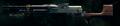 "M9 ""Хичкок"""
