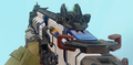ICR-1 First Person Nuk3Town Camouflage BO3.png