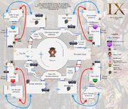 IX Layout BO4