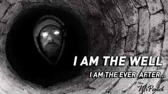 I Am the Well OFFICIAL - Clark S. Nova - lyrics