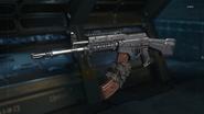 KN-44 fast mag BO3