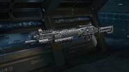 KRM-262 Gunsmith model Fast Mag BO3