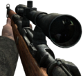 Kar98k sniper scope CoD2.png