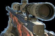 L118A Red MW3