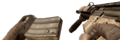 M4A1 Reloading MW2.png