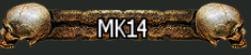 MK14(4)