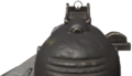 PPSh ADS BO3.png