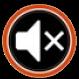 SBD Gun Perk icon IW