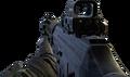 SWAT-556 EOTech Sight BOII.png