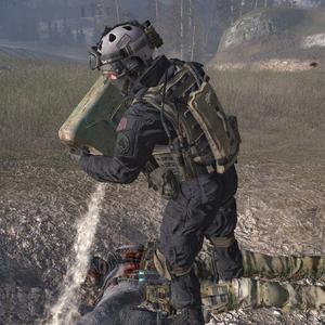 Shadow Company Original Call Of Duty Wiki Fandom