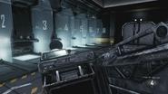 Stinger M7 Kryptek Raid AW