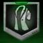 TheFourthHorseman Trophy Icon MWR