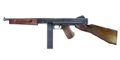 Thompson menu icon CoD1