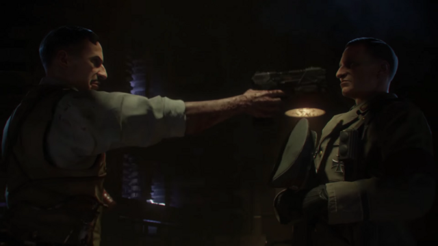 File:WWII Richtofen's Death BO3.png