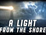 A Light from the Shore