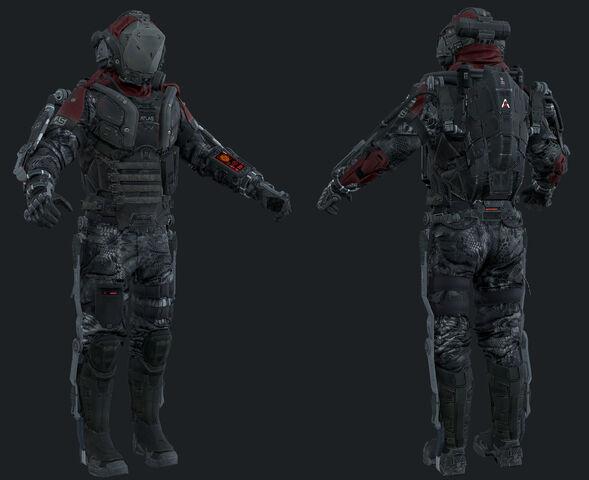 File:Atlas Elite 3D concept model AW.jpg