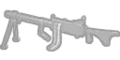 Browning M1919 pickup icon UO.png