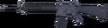 M16 model CoDMobile