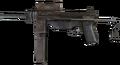 M3 Grease Gun Third Person CoD2.png