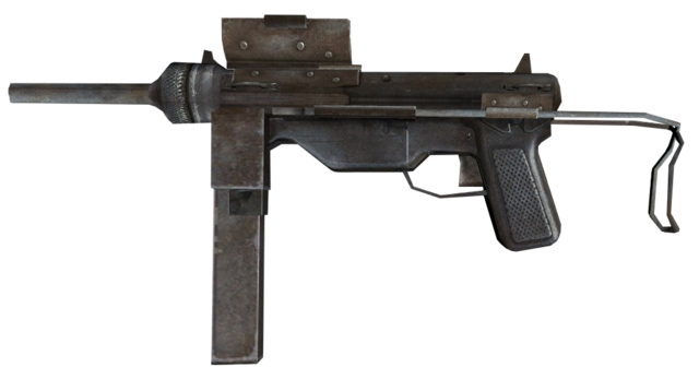 9mm Submachine Gun 640?cb=20130519081021