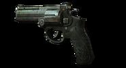MP412 menu icon MW3