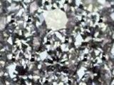 Kamuflaż diamentowy