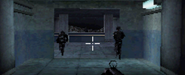 Munsey breaching CoD4 DS.PNG
