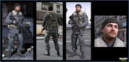Mw3 jakerowell char kamarov contact0001