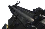 SCAR-H BOII reload2