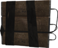 Satchel Charge model WaW.png