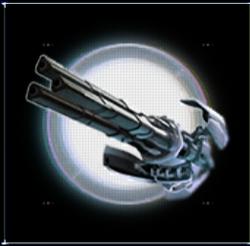 Scythe menu icon BO3