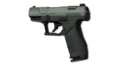 Weapon p99 large