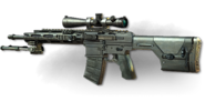 Weapon rsass large