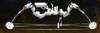 Воробей иконка интерфейса мобайл