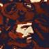 Капитан Прайс камуфляж иконка