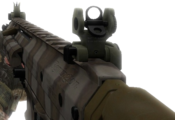 File:ACR 6.8 Snake MW3.png