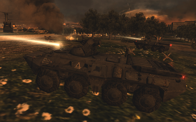 File:BTR-80 Of Their Own Accord MW2.png