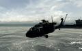 Blackhawk Hit and Run MW3.png
