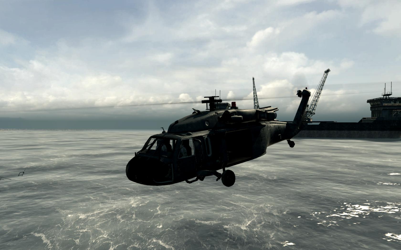 915744104f6 UH-60 Blackhawk | Call of Duty Wiki | FANDOM powered by Wikia
