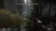 Call of Duty WWII Фабрика смерти 5