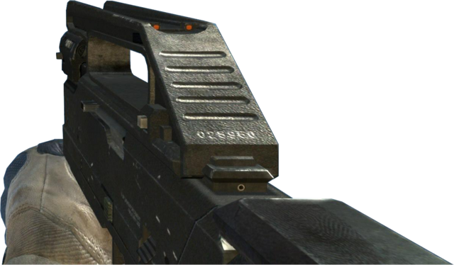 File:FMG9 MW3.png