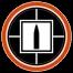 Focus Fire Gun Perk icon IW