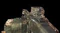 M60 Reflex BO.png