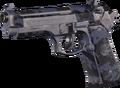 M9 Blue Tiger MWR.png